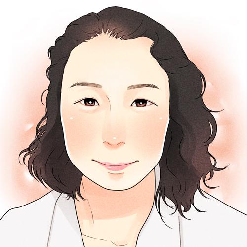 金丸心理士 ゆうメンタルクリニック渋谷院