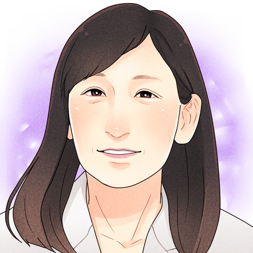 院長 本多みよ子医師 ゆうメンタルクリニック渋谷院